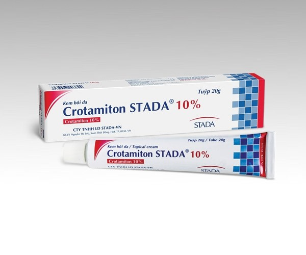 crotamiton_cream