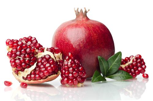 Top 7 trái cây chống lão hóa cực tốt