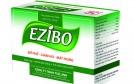 TPCN: EZIBO TUỆ LINH – GIẢM HO MÁT PHỔI