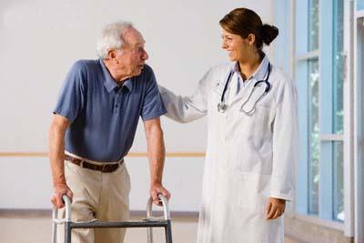 benh Parkinson Bệnh Parkinson