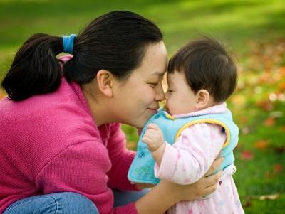 benh roi loan khuan duong ruot o tre Rối loạn vi khuẩn đường ruột ở trẻ nhỏ