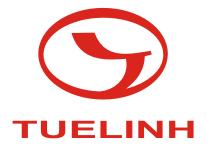 logo Lịch Sử Thành Lập