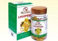lycopega 200x140 Bí quyết chăm sóc da mặt trắng sáng