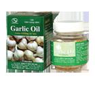 vien dau toi garlic oil 140x140 Chủ động phòng chống dịch cúm A/H5N1  Cúm gia cầm