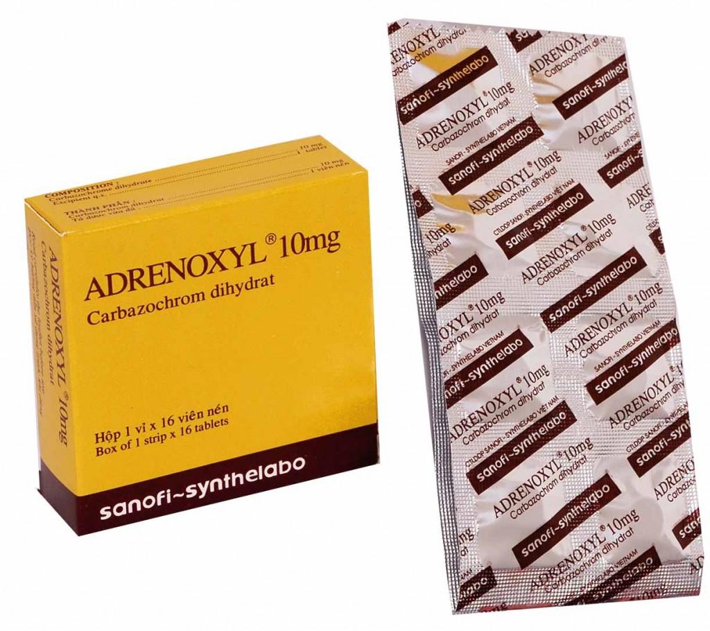 ADRENOXYL 1024x910 Adrenoxyl