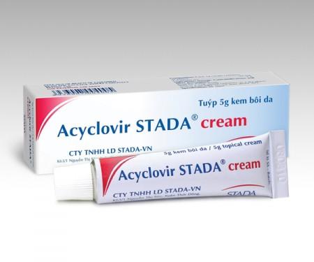 Acyclovir stada cream e1317888567512 Acyclovir STADA Cream
