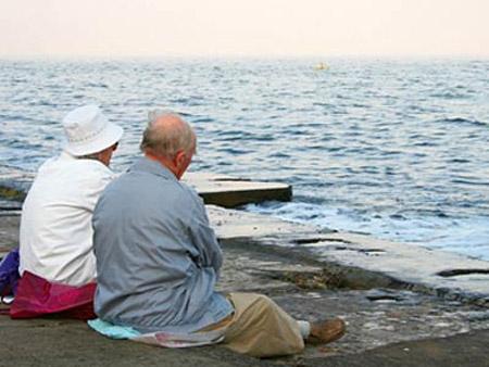 Alzheimer Bệnh Alzheimer là gì? Triệu chứng và cách điều trị