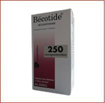Becotide Becotide