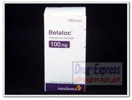 Betaloc Tablets 100mg e1319620972556 Betaloc