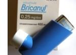 Bricanyl