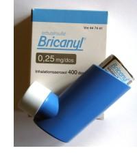 Bricanyl Bricanyl