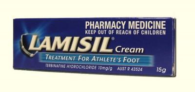 Lamisil cream e1317716423929 Lamisil