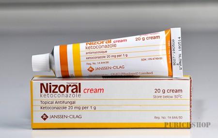 Nizoral cream1 e1317716958892 Nizoral cream