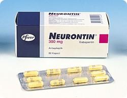 neurontin Neurontin