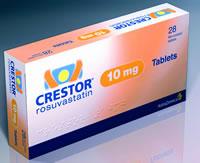 p433crestor Crestor