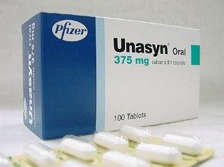 Unasyn