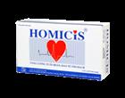 HOMICIS