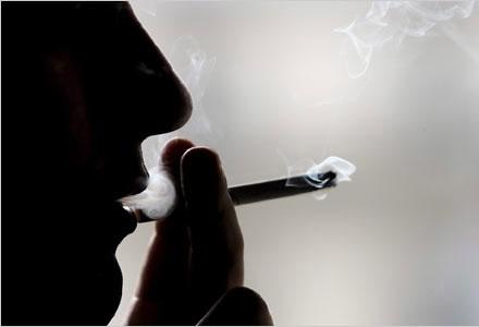 smoking Lựa chọn thực đơn dưỡng thận