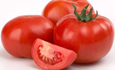 cachua Cà chua tăng khả năng làm bố