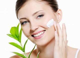 5 cách để chăm sóc làn da hàng ngày