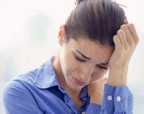 Các phương pháp điều trị vô sinh ở phụ nữ benh-vo-sinh