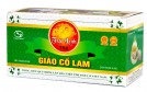 Tr Gio c lam Tu Linh