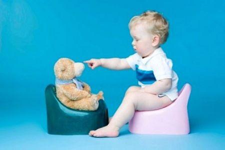 8 nguyên nhân dẫn đến tiêu chảy ở trẻ