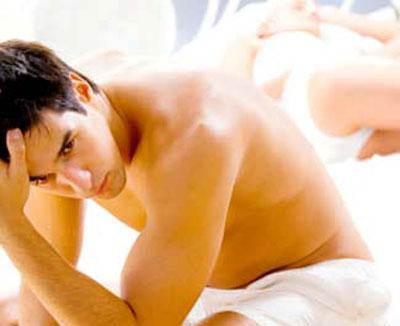 Đi tiểu buốt   Triệu chứng và cách điều trị