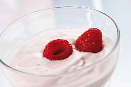 Thực phẩm giúp bé phòng ngừa bệnh tiêu chảy