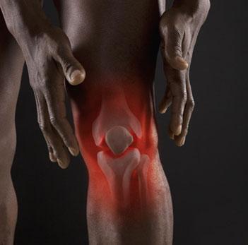 Bệnh đau khớp và cách chữa trị bệnh đau khớp