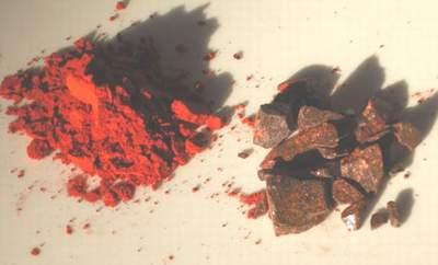 Bài thuốc bổ khí huyết từ cây huyết rồng