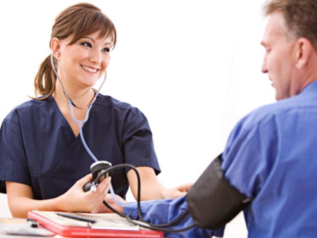 Hypertension Meds 9 biện pháp đơn giản phòng ngừa cao huyết áp
