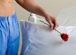 Tuyến tiền liệt phì đại – Cần ăn uống thế nào?