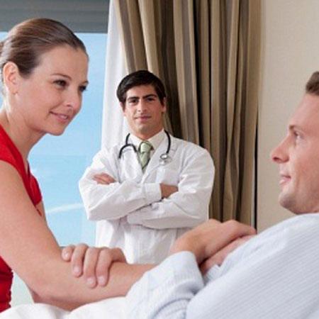 Các xét nghiệm cần làm khi khám vô sinh nữ