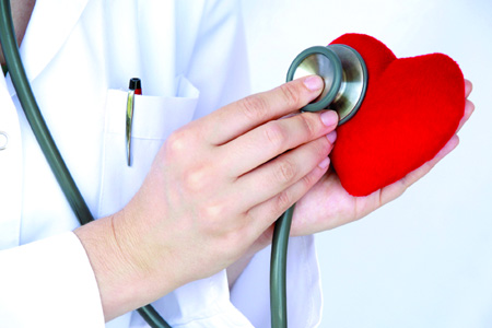 Chẩn đoán cơn đau thắt ngực trong bệnh lý tim mạch