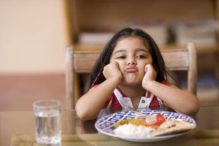 689656 Biếng ăn ở trẻ   Những điều mẹ nên biết