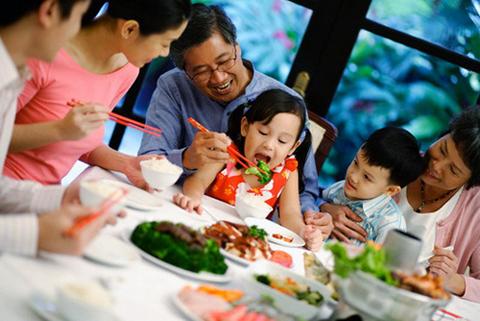 689657 Biếng ăn ở trẻ   Những điều mẹ nên biết