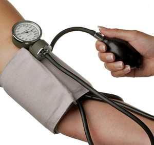 cao huyet ap Vài lời khuyên cho người bị cao huyết áp