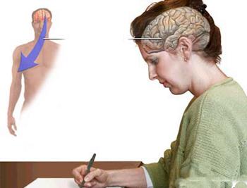 Thực đơn tại nhà cho người bị tai biến mạch máu não