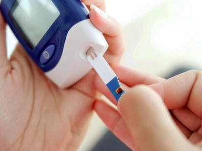Tổng quan các thông tin hữu ích về tiểu đường thai kỳ