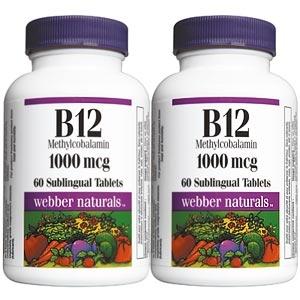 vitamin b12 Vitamin B12 gây ức chế virus viêm gan C