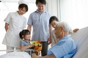 cham soc benh nhan ung thu 300x199 Chăm sóc cho bệnh nhân ung thư não