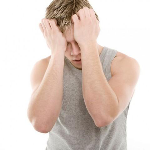 Những biến chứng thường gặp của sỏi thận