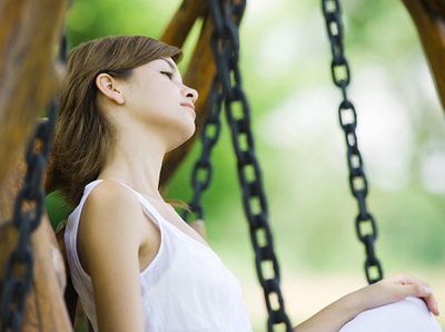 Các phương pháp điều trị u nang buồng trứng