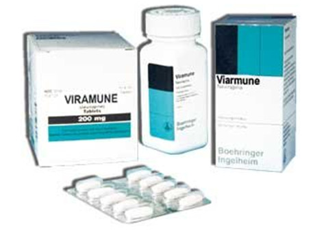 rosuvastatin calcium 5mg
