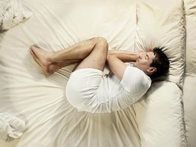Những thói quen có hại cho giấc ngủ