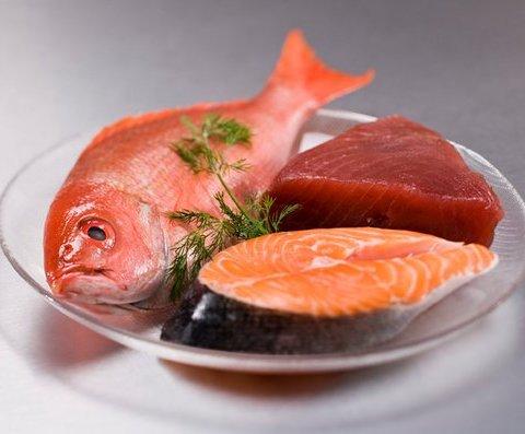 question thitca  9 loại thực phẩm có tác dụng chống sưng đau khớp
