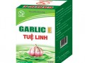 TPCN: GARLIC E